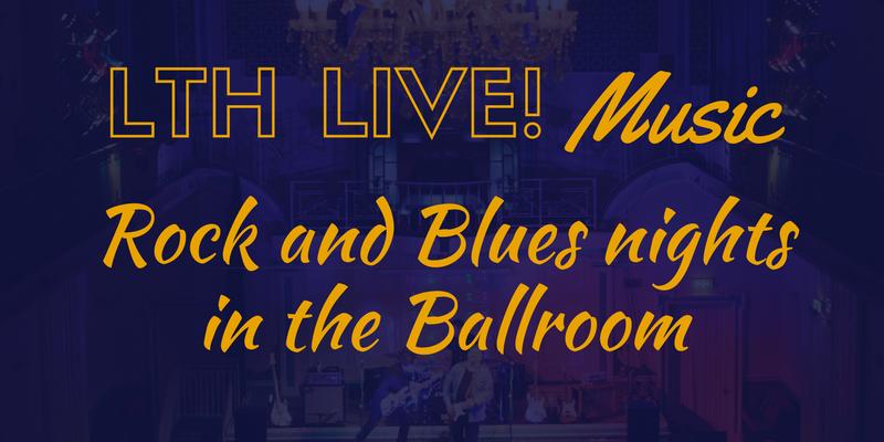 LTH Live Music